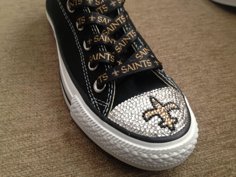 Saints Cleats