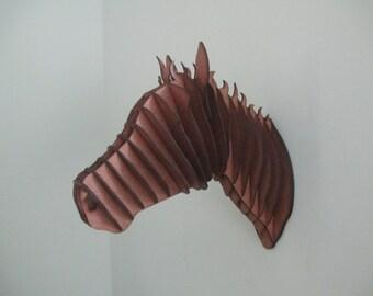 Medium Horse