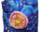 Sailor Moon Wallet
