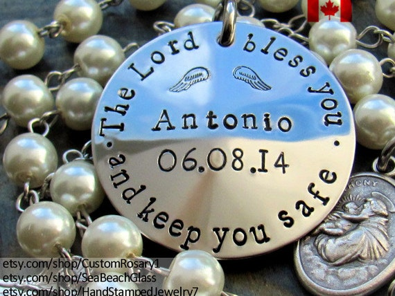 Godmother Gift Godparent Gift Personalized Gift For: Baptism Gift. Godparents Gifts. Boy Baptism. Christening