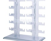 Sunglasses Rack Sunglasses Holder Glasses Display Stand Eyeglass display holder