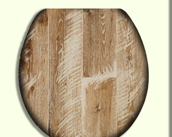 Popular Items For Toilet Seat On Etsy