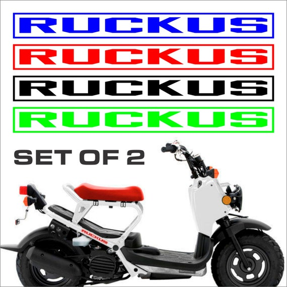 Pin Honda Ruckus Frame with Title Images to Pinterest