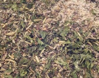 Mediterranean Herb Blend
