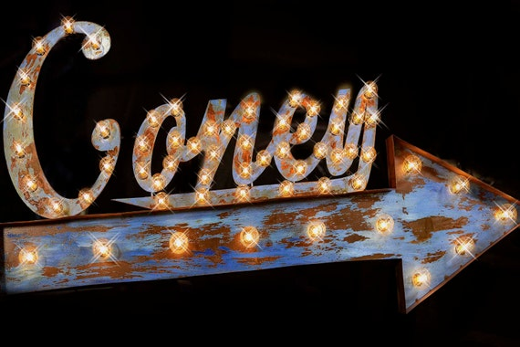 marquee sign letters marquee letter lighted metal marquee sign marquee light 17343