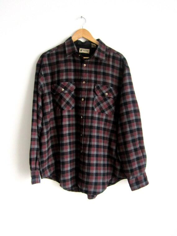 80s flannel  eBay