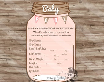 baby pool template muco tadkanews co