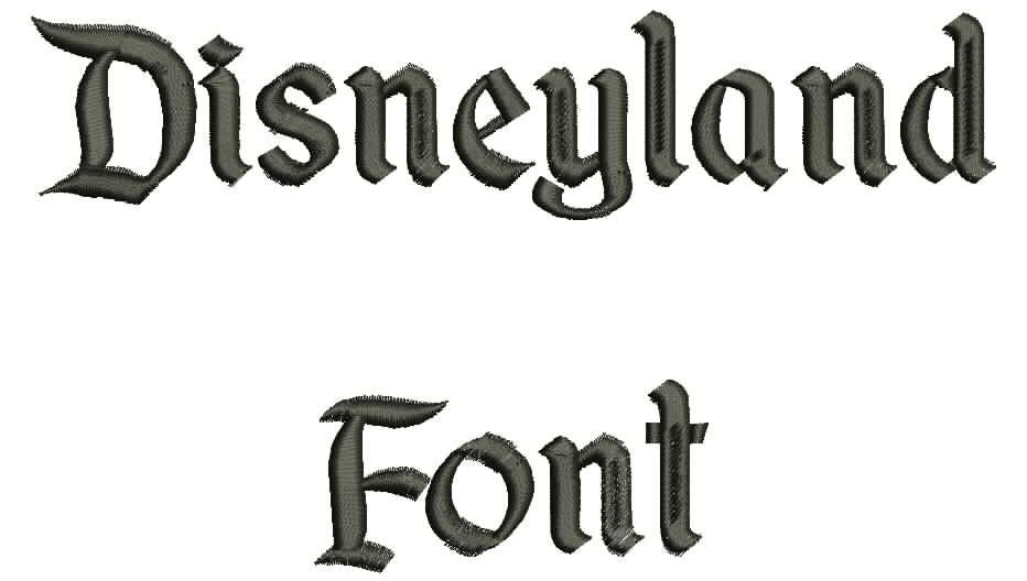 Tractor Coloring Pages To Print together with Disneyland Font A Z And 0 9 Embroidery additionally Tld Thursday Wallpapers Canada Ax Tour Sarnia furthermore Low Cost Logos further Fermier Conduisant Une Tondeuse A Gazon. on husqvarna logo