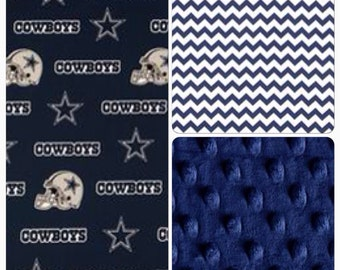Nfl Dallas Cowboy Children S Nap Mat With Pillow Blanket