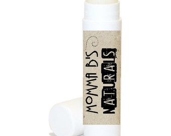 Natural Eye Shadow Primer Base-Makes Eyeshadow Pop & Last All Day!