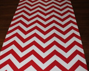 SIMPLYTABLERUNNERS RED TABLE Runner 12 x 48 Red Table Runners Wedding Shower Decorative Wedding Table Runner Holiday 48 60 72 84 96