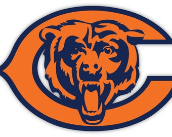 chicago bears - 1000×673