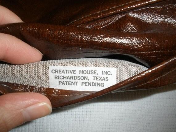 Creative house inc