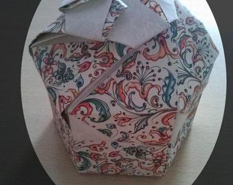 Origami Box II