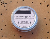 Bedtime*Balm | Comforting Aromatherapy Balm | 1/2oz tin | Ships FREE with any other purchase!