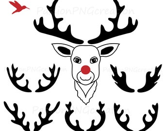 Deer Silhouette furthermore 269230883953726918 furthermore Best Photos Of Reindeer Antlers Coloring Pages Free Reindeer 7 as well Hipster Drawings further Deer Clipart Thumbs Up. on deer antlers baby