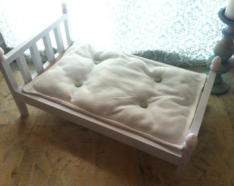 Popular Items For Mattress On Etsy