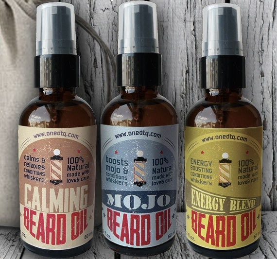 beard care gift set beard grooming oil pack. Black Bedroom Furniture Sets. Home Design Ideas