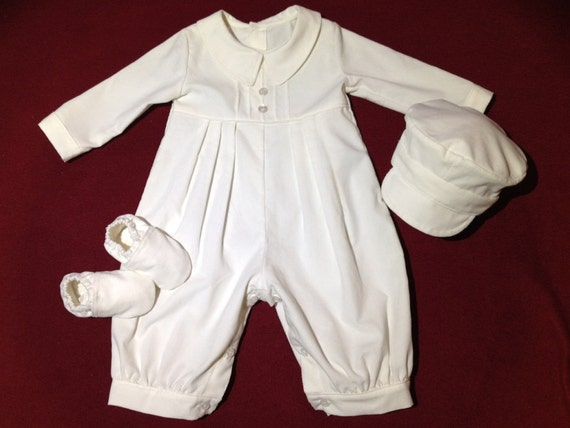 perfect outfit for christening in winter pictures