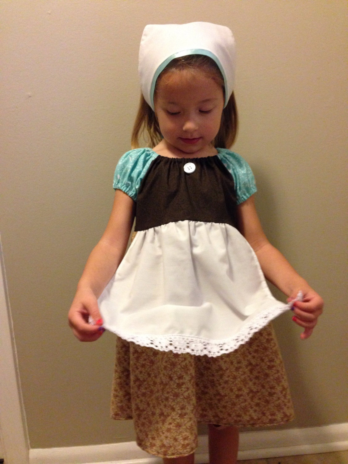 Poor peasant cinderella inspired dress costume *FREE SHIPPING** embroidered apron  sc 1 st  Market Cheap Womens Mens and Kids online Shoes u0026 Boots Free Shipping & Poor peasant cinderella inspired dress costume *FREE SHIPPING ...