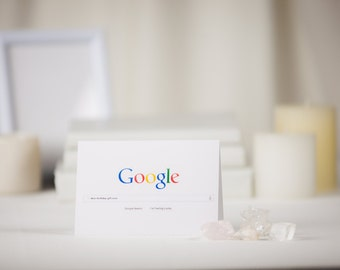 HAPPY BIRTHDAY Greeting Card : Google Search