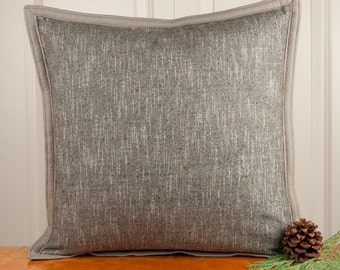 Wishram - Woolen Pillow made with Pendleton® fabric