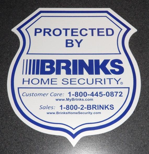 Home Security Yard Signs 28 Images 1 Adt Brinks