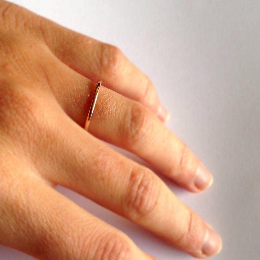 cheaper photo to of featured bands best thin with rings wedding mens s regard men
