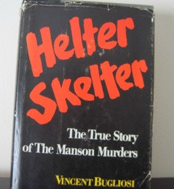 https://www.etsy.com/listing/177429274/helter-skelter-book