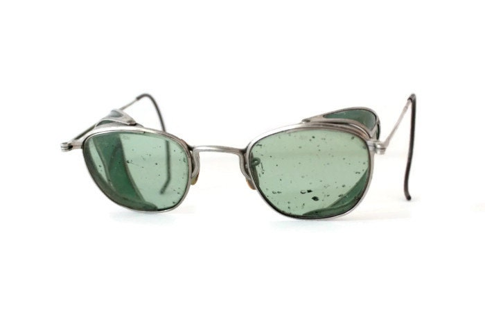 Safety Glasses Side Shields Walmart   La Confédération