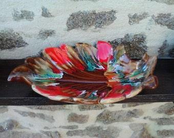Vallarius Fruit Bowl