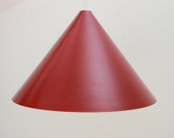 SALE Lyfa ceiling lamp, Denmark