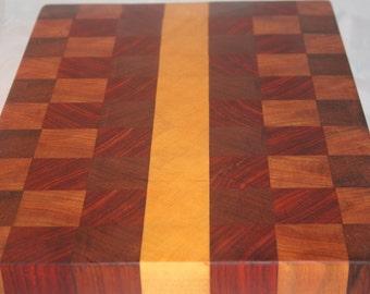 Cutting Board, Bread Board, Custom Board, Kitchen Accessory,