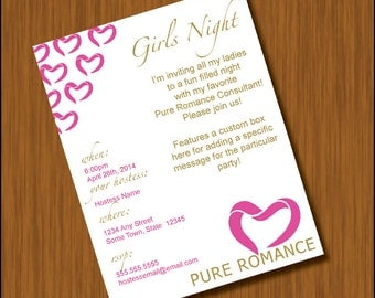 Pure romance invitation sweet wise nashville air liquide is present in 80 countries with approximately 67000 employees and serves more than 3 million customers and patients stopboris Gallery