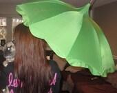 Vintage French Umbrella / Parasol