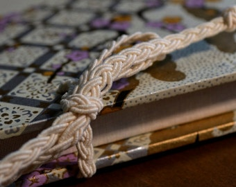 Custom Hand Made Portfolio Cases Tailored For Artists, Photographers, Professionals, Creatives, Writers, and Collectors