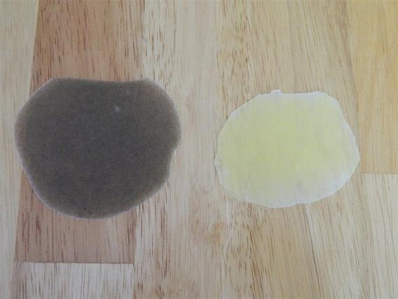 Reborn Silicone Baby Fake Pee Poo Prop