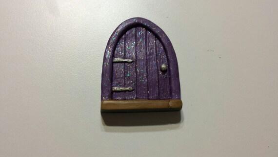 Princess fairy door sprite door for Princess fairy door
