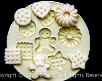 Silicone molds,Sugarcraft Molds, Polymer Clay,Soap Molds, Cake Decorating Tools,Candy, Chocolate, Cookies