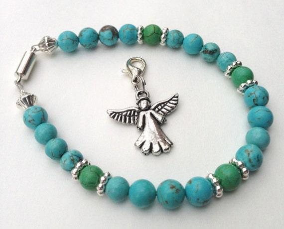 among us prayer bracelet christian