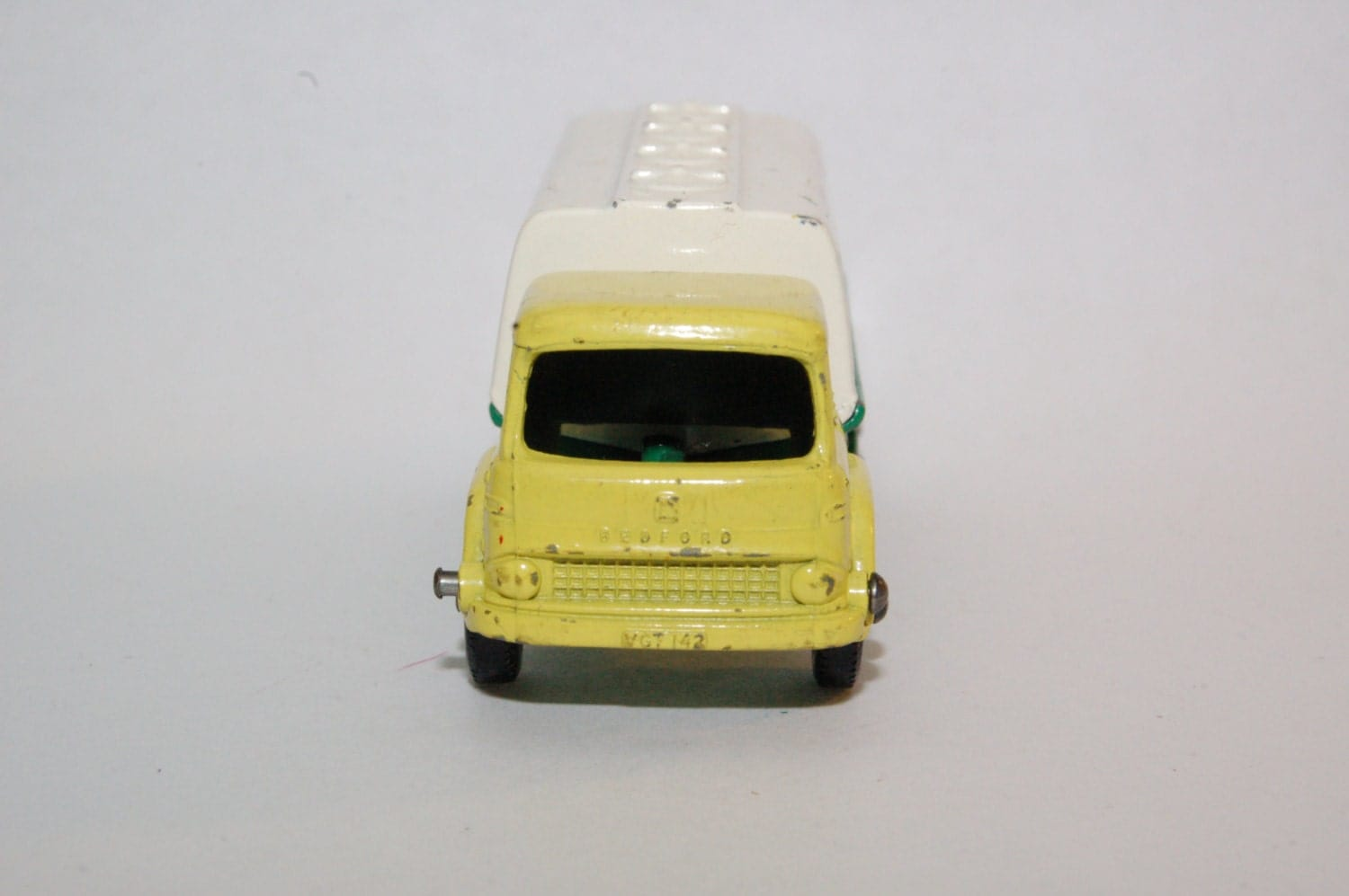 Voiture MATCHBOX LESNEY eBay