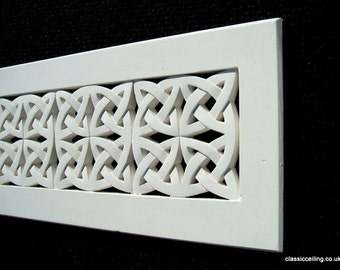 AIR VENT COVER 11 x 5 athena design