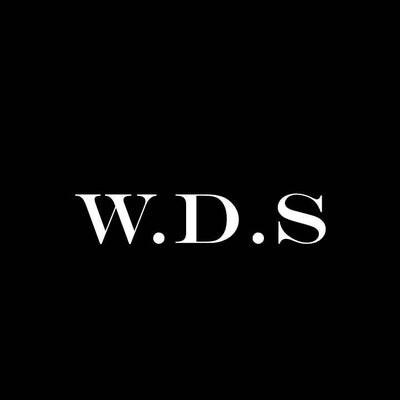 WDSimmons