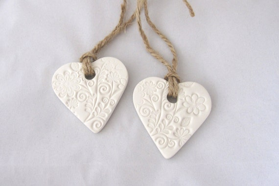 Hanging Wedding Gift Tags : favorite favorited like this item add it to your favorites to revisit ...