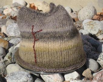 Child's 3-Cornered Hat