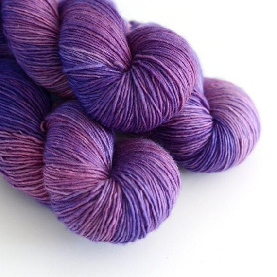 Sheet Set 1500 Tc Single Ply Yarn 100 Organic Egyptian Cotton 21 Deep ...