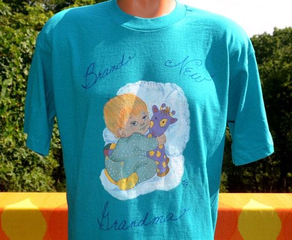 https://www.etsy.com/listing/196492106/vintage-90s-t-shirt-brand-new-grandma