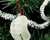 https://www.etsy.com/ie/listing/165795163/irish-ornament-sea-glass-christmas?ref=shop_home_active_10