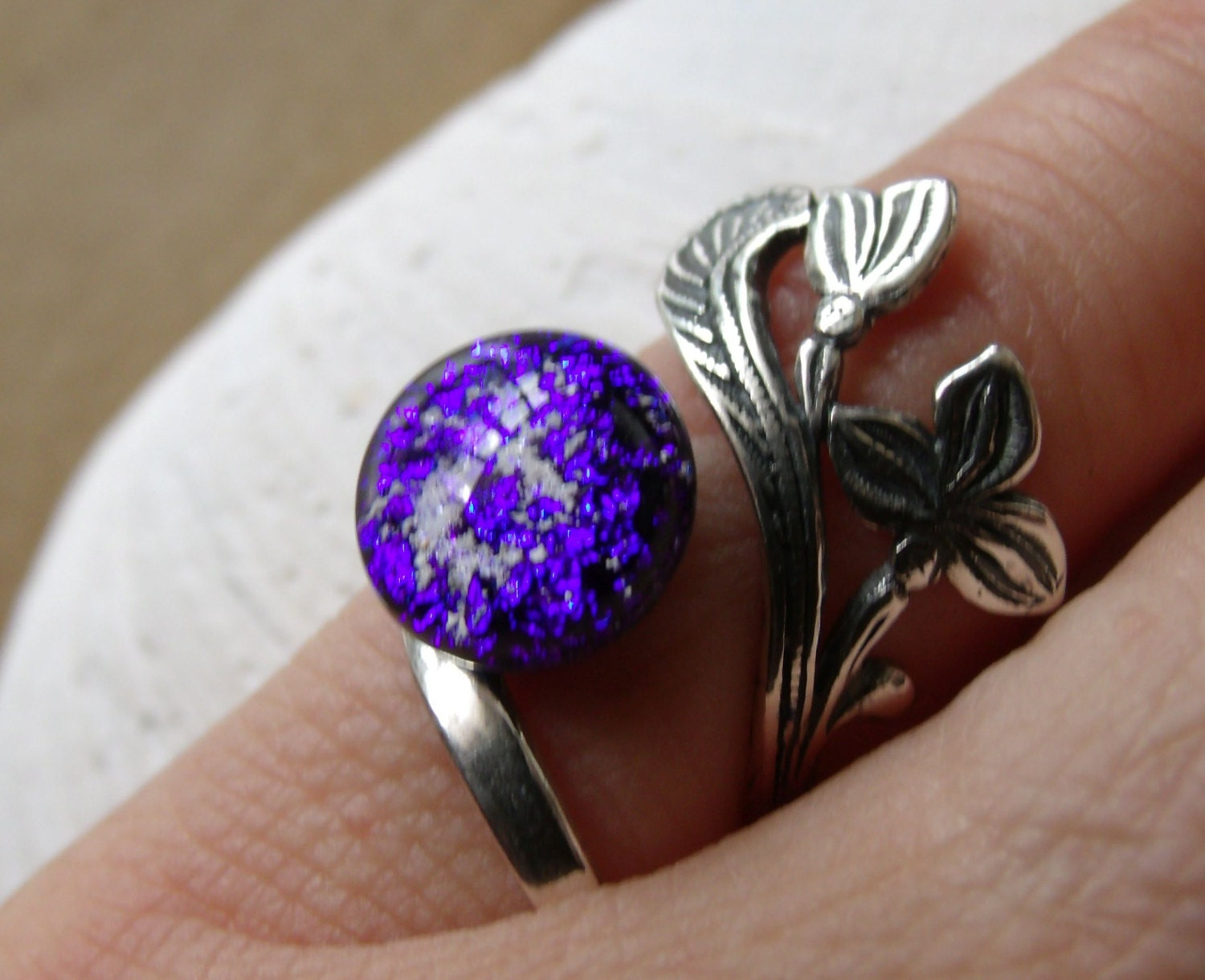 Cremation Jewelry Ring Sterling Silver Adjustable Tassle. Celestial Engagement Rings. 29 Carat Engagement Rings. Irish Mens Wedding Wedding Rings. Mens Rock Wedding Rings. Aqua Blue Engagement Rings. 3 Stone Amethyst Engagement Rings. Prince William Engagement Rings. Yarn Rings