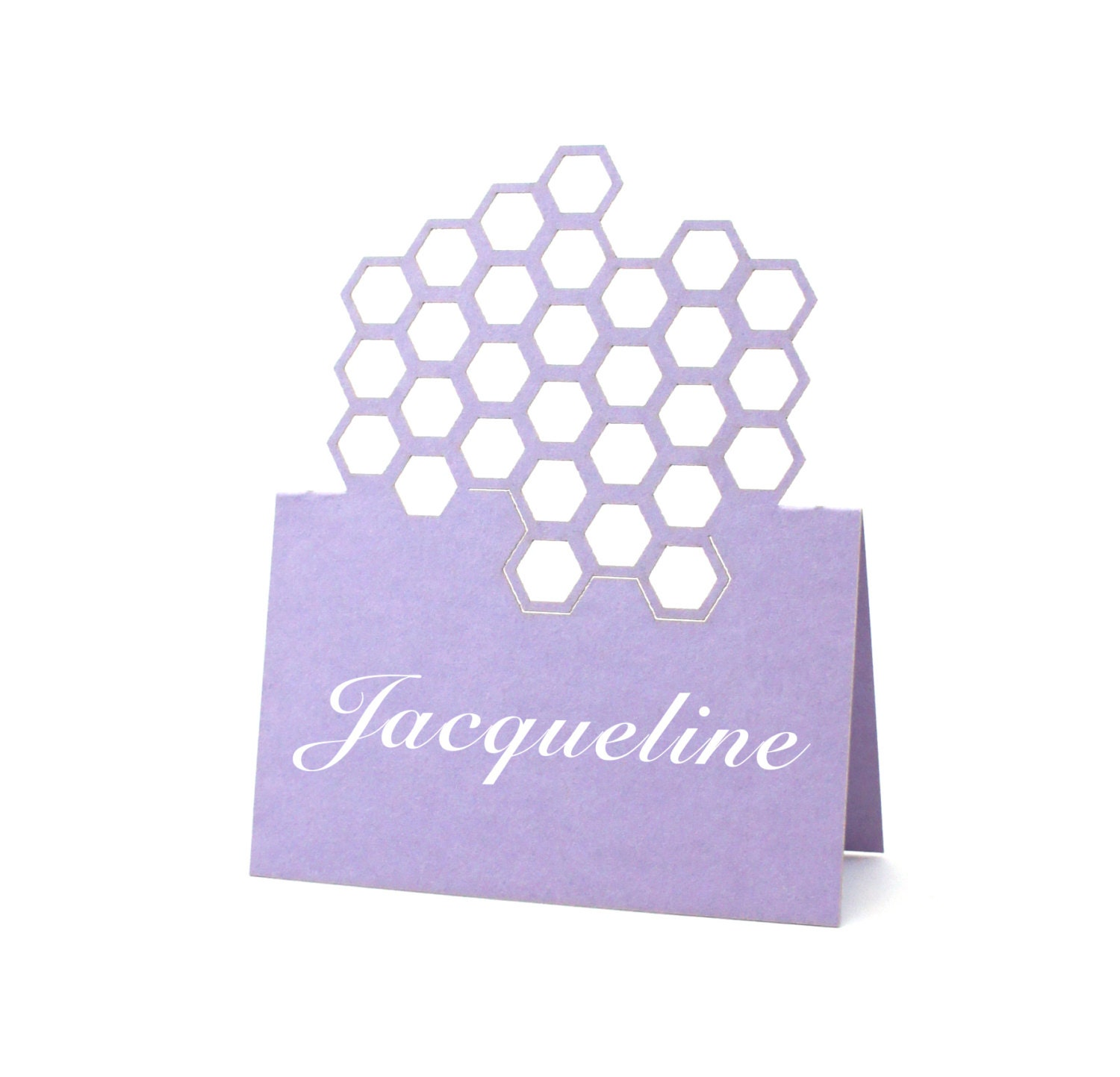Baby Shower Seating: Geometric, Bee, Wedding Place